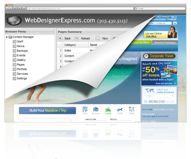 Online Application Development- Applications Development - Develop ...: www.webdesignenterprise.com/online-application-development.html