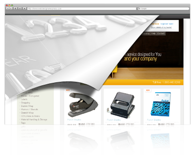 Ecommerce Development - Shopping Cart Development - Online Ecommerce - Ecommerce Website Design - Miami Ecommerce Website