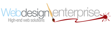 Hight-End Web Design, Web Development and Internet Marketing Solutions Provider