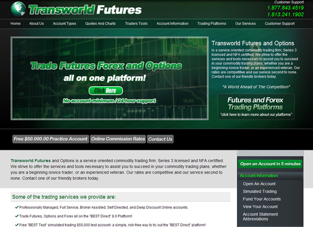 Finance Web Develoment And Internet Marketing